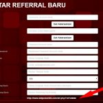 Referral Poker, Bonus Referral Poker